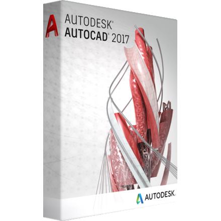 Autodesk Autocad Design Suite Premium 2014 Discount
