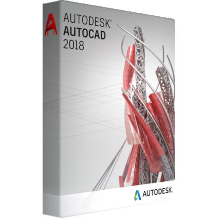 Autocad Architecture 2018 For Sale