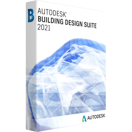 Where To Buy Building Design Suite Ultimate 2019