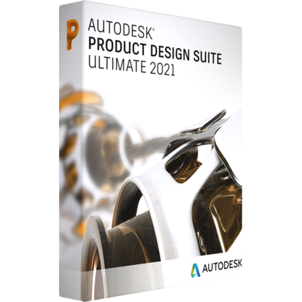 Cheapest Autodesk Product Design Suite Ultimate 2017